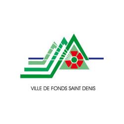 Fonds saint denis martinique active - Piscine pierre de coubertin saint denis ...