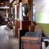 Musée du Café et du Cacao