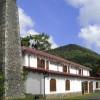 Ecomusée de la Martinique ©CC3.0 Wikipedia