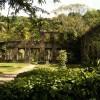 Habitation Anse Latouche ©CC 3.0 Wikimedia