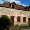 La Maison du Gaoulé ©CC 3.0 Wikipedia
