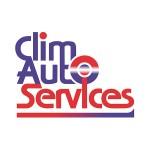 Clim Auto Services