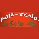 Auto-École A-K-D-MY