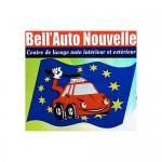 Bell'Auto Nouvelle