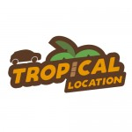 Tropical Location