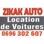 Zikak Auto