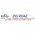 BEL'OCAZ