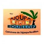 L'Ajoupa-Bouillon