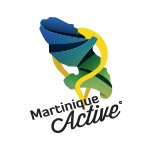 Martinique Active
