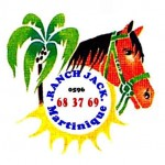Ranch Jack