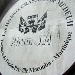Rhumerie J.M