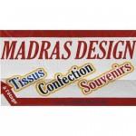 Madras Design
