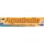 Aquabulle