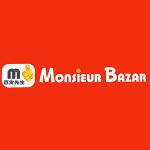 Monsieur Bazar