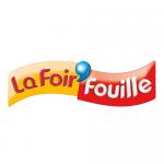 La Foir'Fouille