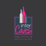 InterCaves Cluny